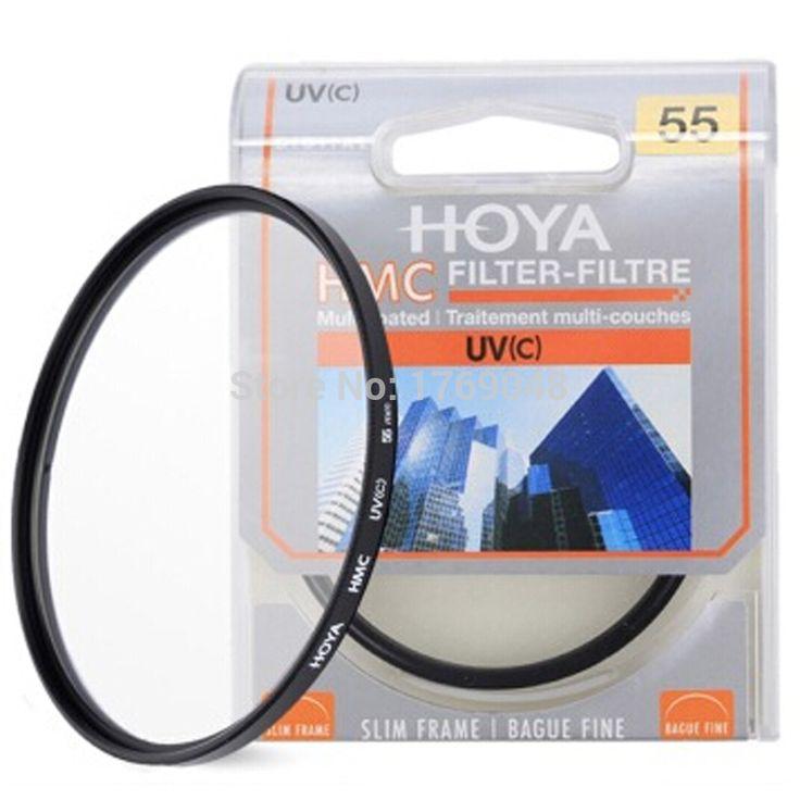 Дешевое 55 мм хойя HMC уф ( с ) тонкий цифровые зеркальные линзы фильтр , как Kenko B + W, Купить Качество Фильтры для камеры непосредственно из китайских фирмах-поставщиках:             Уважаемый клиент:                       1) В целях улучшения качества наших услуг.  Если вы получили п
