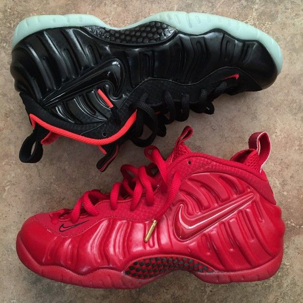 yeezy nike foamposite where can i buy nike flyknit shoes
