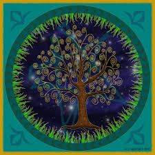 88 Best Tree Of Life Images On Pinterest Tree Of Life