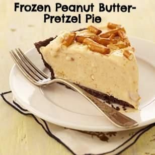 34 best ideas about Recipes for Dessert on Pinterest ...