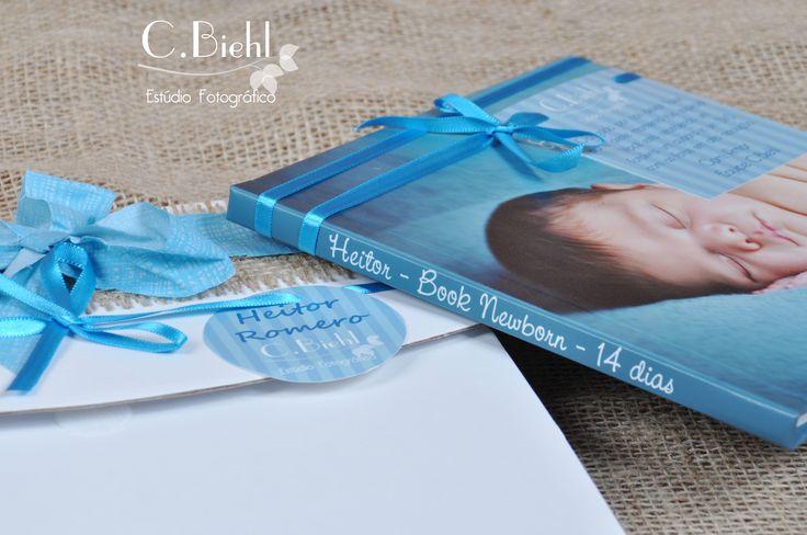Detalhes Fotolivro - C.Biehl Estúdio | Porto Alegre| Caixa decorada, embalagens personalizadas  www.cbiehl.com.br