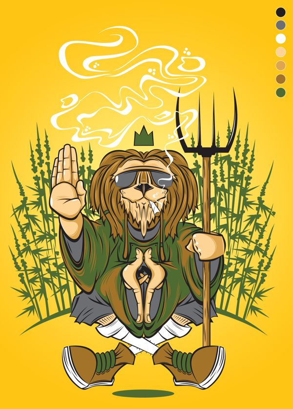 Lyric ganja farmer lyrics : 93 best R A N D O M images on Pinterest | Patterns, Plants and Corner