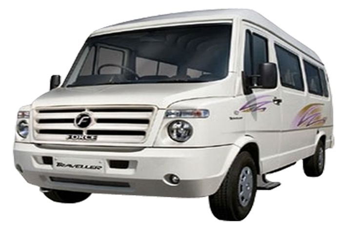 Car Rental Rates In Chandigarh
