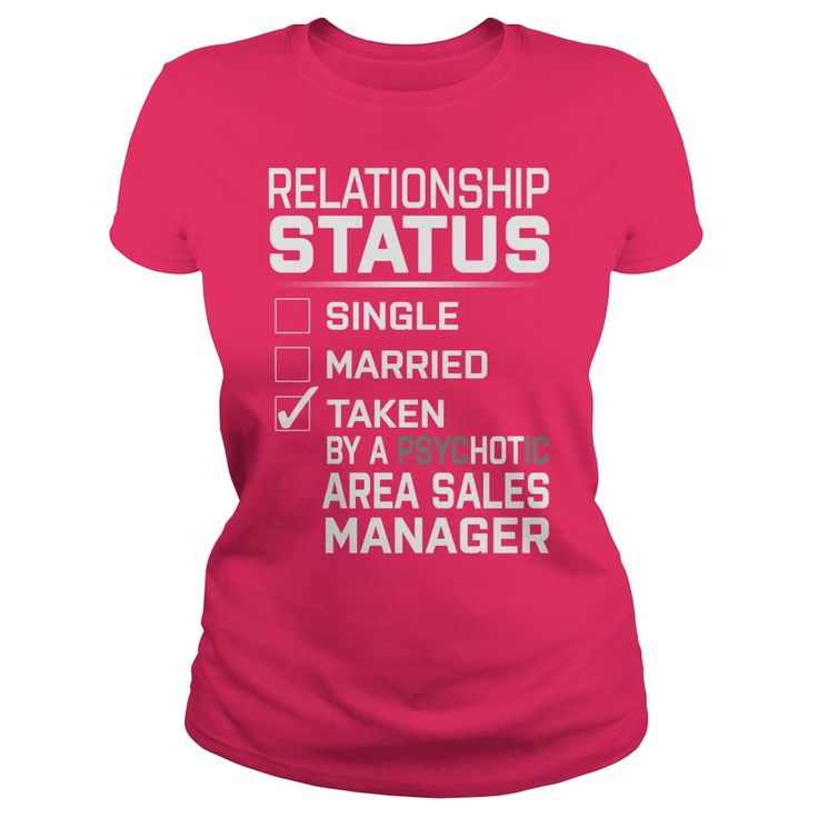 Area Sales Manager Job Title Shirts #gift #ideas #Popular #Everything #Videos #Shop #Animals #pets #Architecture #Art #Cars #motorcycles #Celebrities #DIY #crafts #Design #Education #Entertainment #Food #drink #Gardening #Geek #Hair #beauty #Health #fitness #History #Holidays #events #Home decor #Humor #Illustrations #posters #Kids #parenting #Men #Outdoors #Photography #Products #Quotes #Science #nature #Sports #Tattoos #Technology #Travel #Weddings #Women