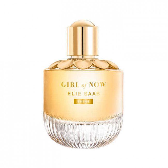 f02020faa4c38 Elie Saab GIRL OF NOW SHINE Eau de parfum