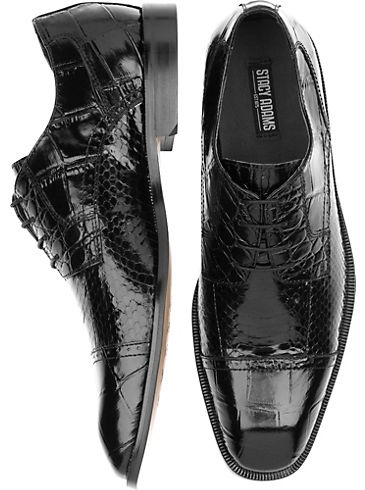 Men S Wearhouse Sell Dress Shoes