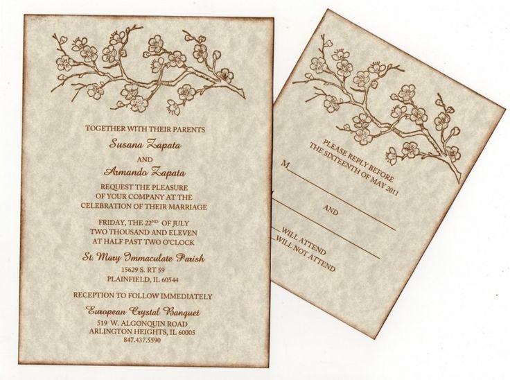 Best 25 Indian wedding invitation cards ideas – Indian Wedding Card Sample