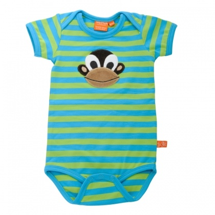 Welkom bij Modevoorkids.nl::Baby Jongens::Romper