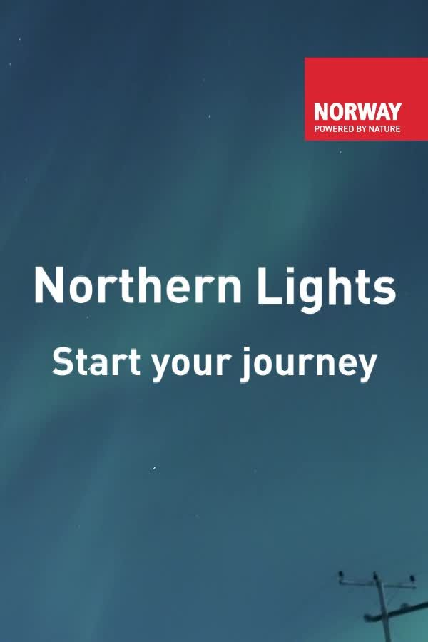An epic winter adventure awaits in northern Norway, home of the Northern Lights. Combine nature's most spectacular light show with the awe-inspiring beauty of this stunning land as you explore the Arctic wildlife, embark on adventures by dog sled and take a taste of the country's deliciously diverse culinary culture.