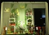 easter store window displays: Easter Display, Shops Window, Window Displays, Designwindow Display, Shops Display, Stores Window Display, Design Window Display, Display Ideas, Easter Window