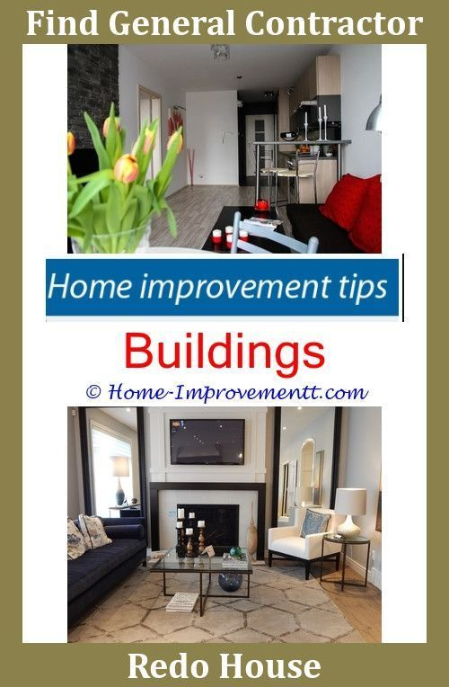 Home Builders In Ways To Remodel Your Best Handyman Complete House Cost Attic Renovation Project Ideas Estimates