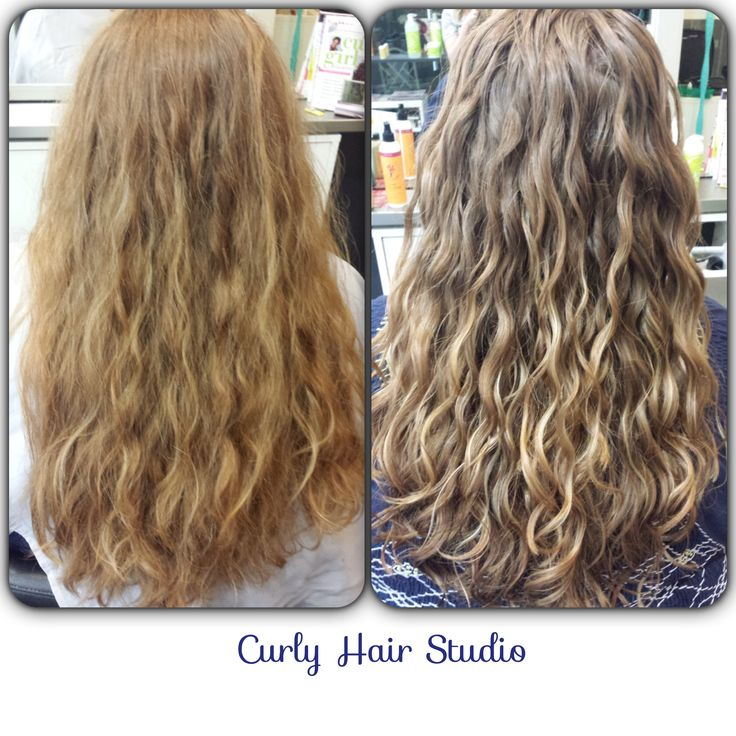 city style hair salon 1000 images about before and after favorites of curly 2872