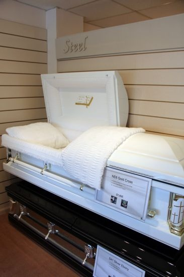37 best Funeral Director Things images on Pinterest Hilarious - mortician job description