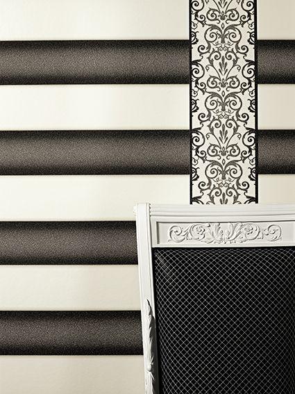 Les 35 meilleures images du tableau Papier peint Versace - A.S. ...