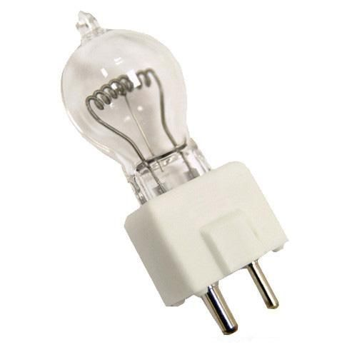 Bulbamerica Dys 300w 120v Halogen Bulb Lampdys Lamp Halogen Lamp Bottle Lamp