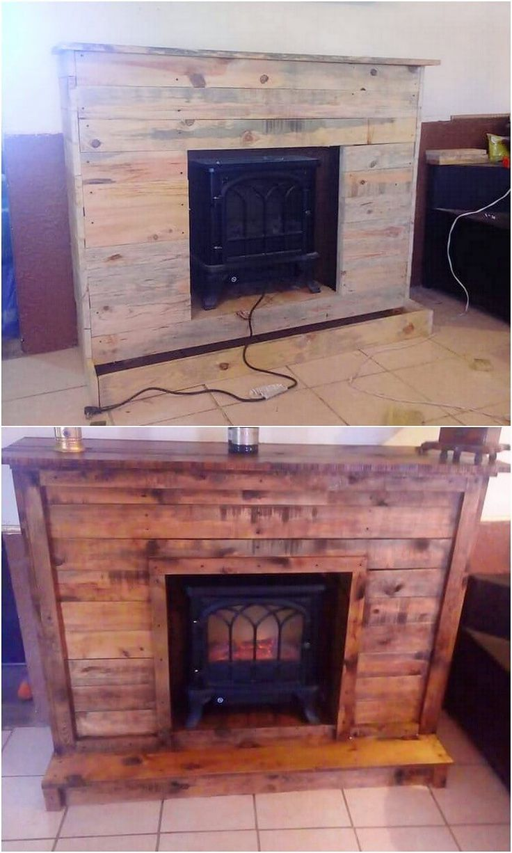 best 25 images of fireplaces ideas on pinterest brick images