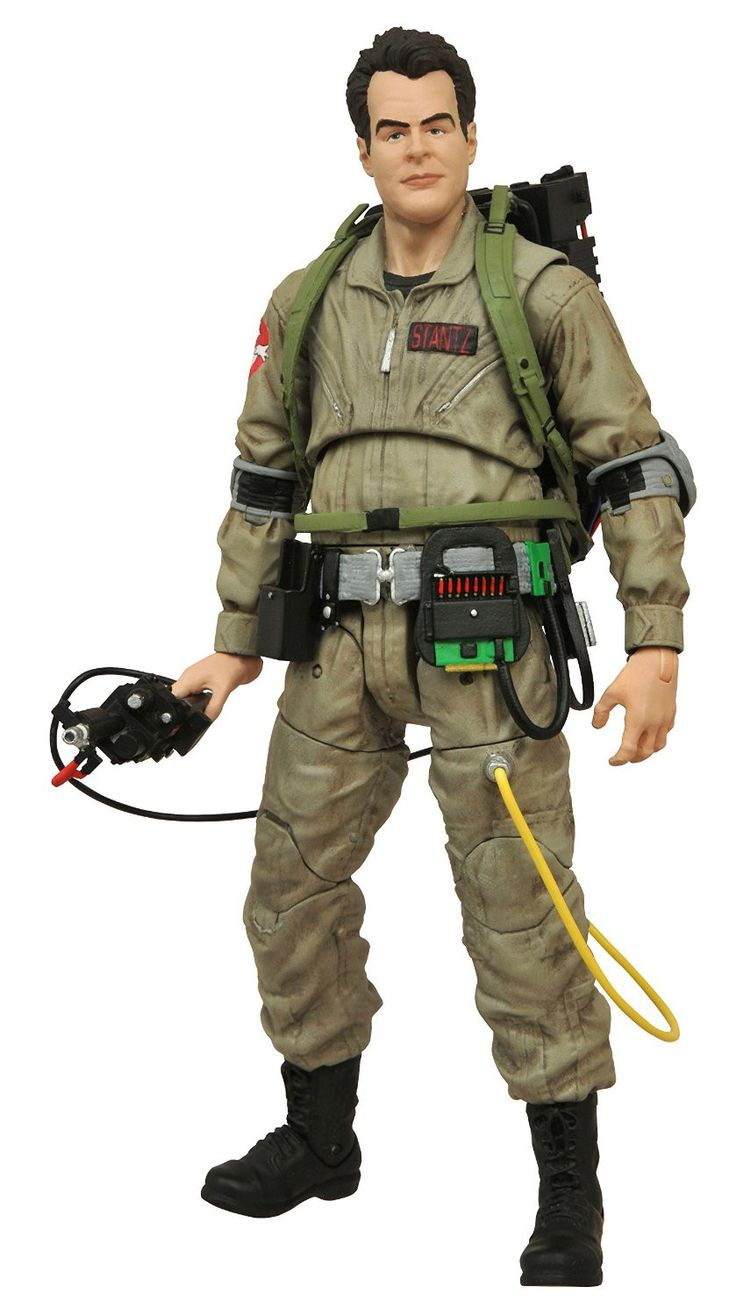 Best Ghostbuster Toys : Best images about ghost busters on pinterest