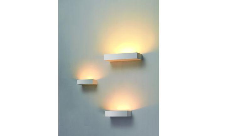 kallisto wandlamp 39 euro