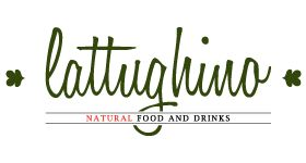 Lattughino - Food Delivery and take out