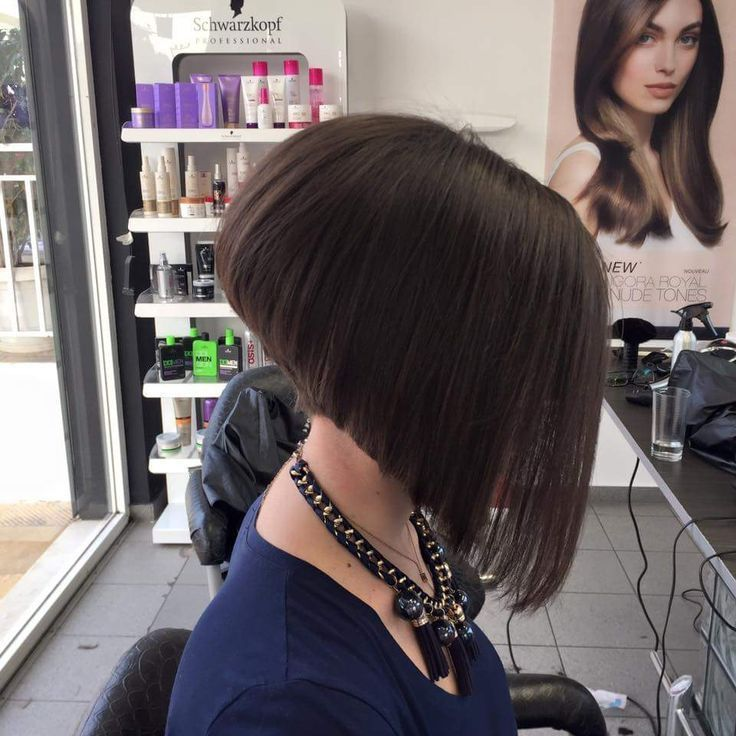 16 best Bobs images on Pinterest | Bobs, Hair cut and Srt bobs