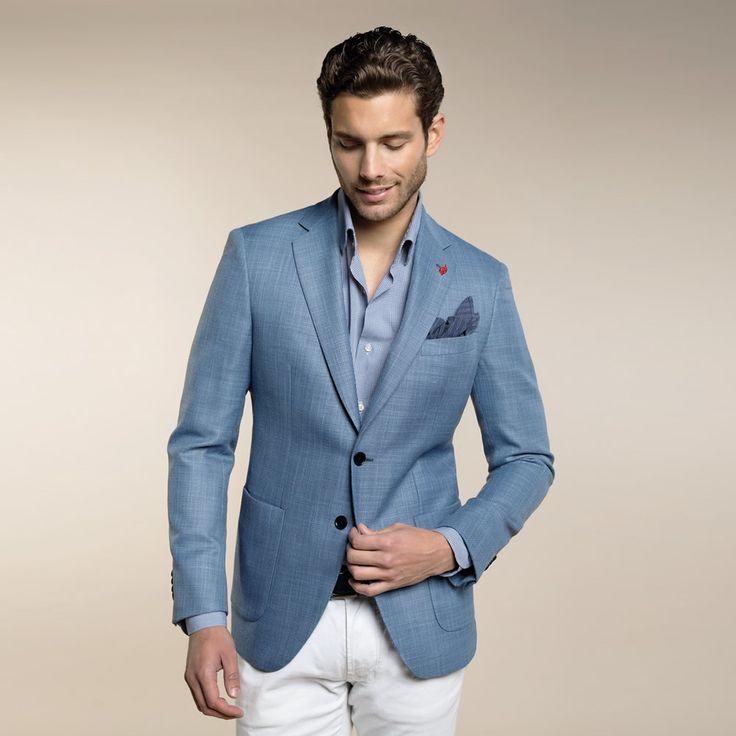 Abbigliamento Matrimonio Uomo Casual : Abbigliamento uomo casual estivo xk regardsdefemmes