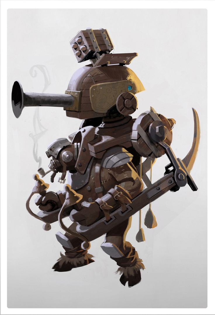 61 best dota 2 concept art images