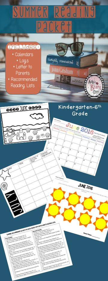 407 best Reading images on Pinterest | Learning resources, Teacher ...