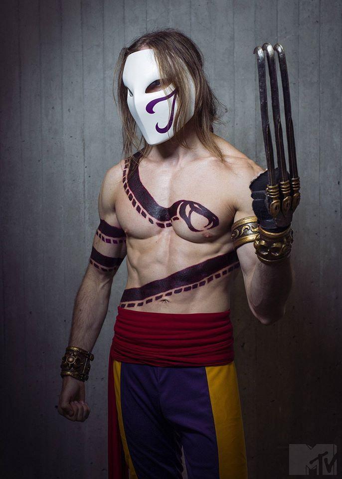 http://www.fanactu.com/galerie/jeux_video/2181/1/1/vega-cosplay.html
