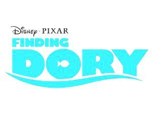 Here To Play Guarda Finding Dory Online Streaming for free filmpje Guarda il…