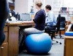 7 Tips for a Healthier Workplace #wellness #nehra #employeewellness