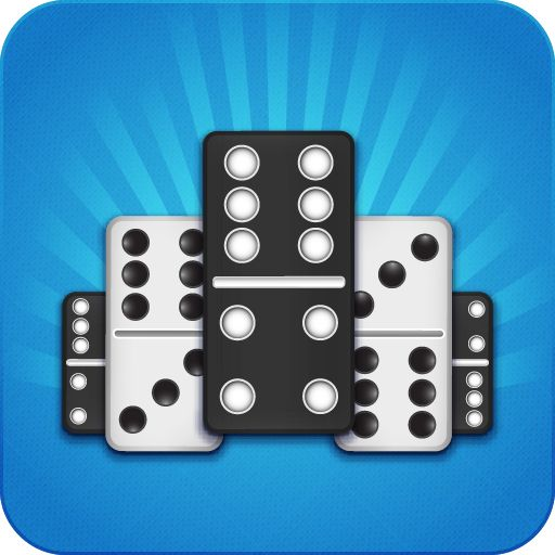 dominoes this app needs permission to access open network sockets access information about networks