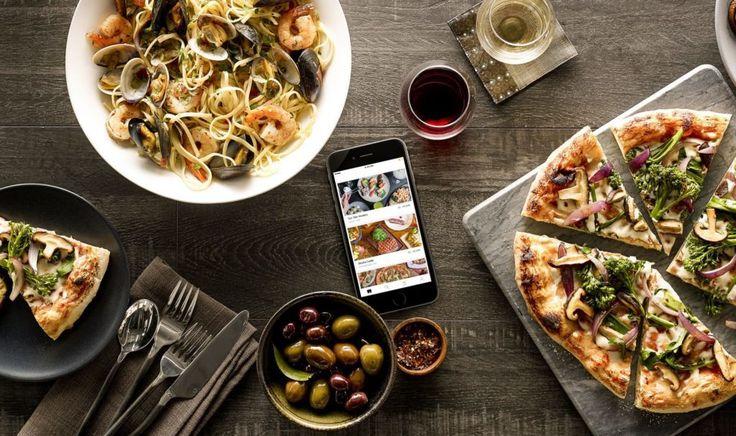 UberEATS, nueva app de comida a domicilio llega a la CDMX - https://webadictos.com/2016/10/06/ubereats-app-de-comida-domicilio/?utm_source=PN&utm_medium=Pinterest&utm_campaign=PN%2Bposts