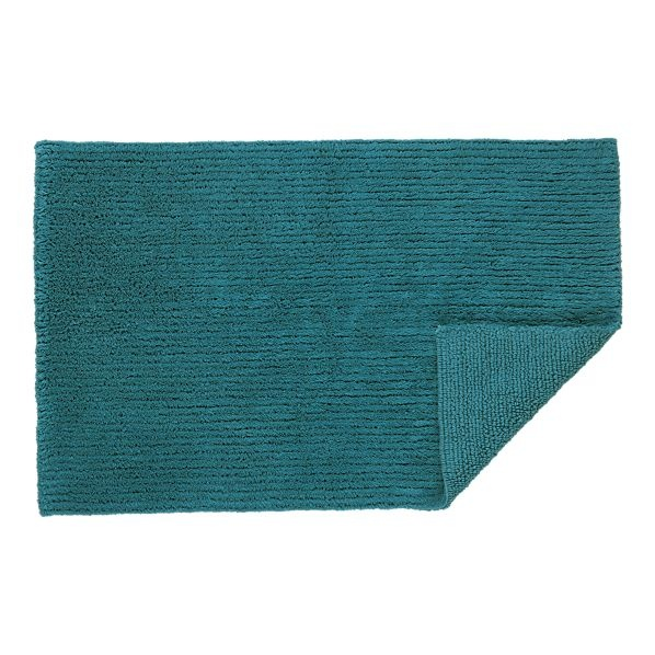 1000 Ideas About Teal Rug On Pinterest: 1000+ Images About Guest Bathroom Ideas On Pinterest