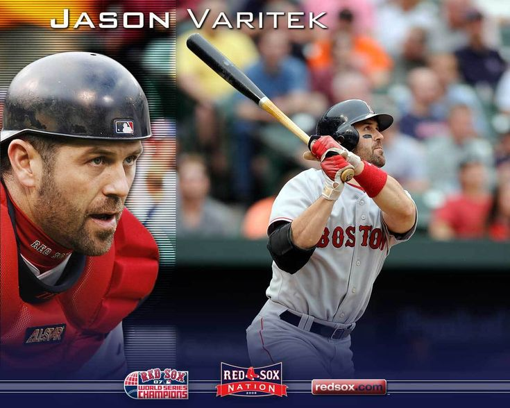 Google Image Result for http://images2.fanpop.com/images/photos/5300000/Veritek-boston-red-sox-5301207-1280-1024.jpg