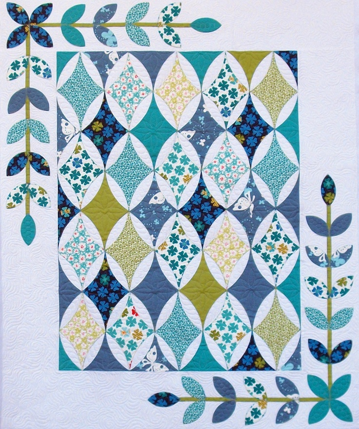 982 best печворг images on Pinterest | Quilting patterns, Quilt ...