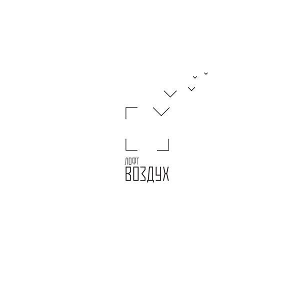 Best  Studio Logo Ideas On   Logo Branding Dj Like