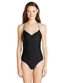 Search Roxy swimsuits for juniors. Views 13172.