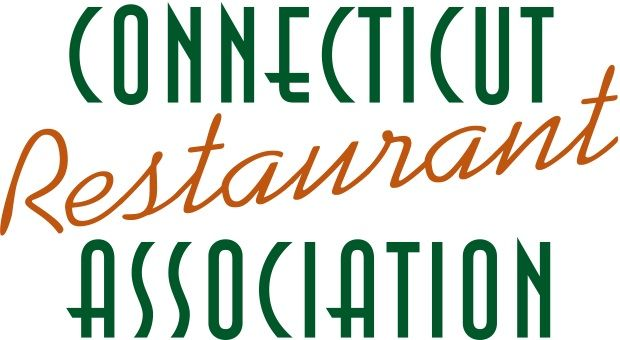 Vote for Your Favorite Connecticut Restaurants and Chefs in CT Restaurant Association Contest