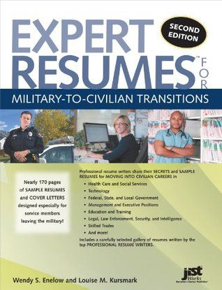 47 best Getting out images on Pinterest Resume, Curriculum and - military trainer sample resume