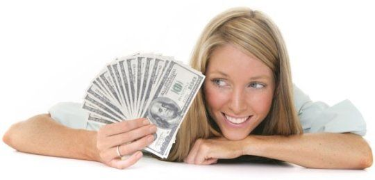 How to Make Money Online Fast.