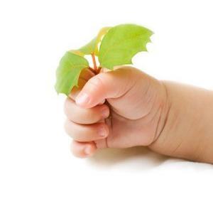 """Giornata della Terra: Si festeggia il 22 aprile una giornata di riflessione """"verde"""" e d'informazione in salvaguardia dell'ambiente. http://quimamme.leiweb.it/famiglia/tempo-libero/occasioni-speciali/articoli-2012/giornata-terra-30601288664.shtml"""