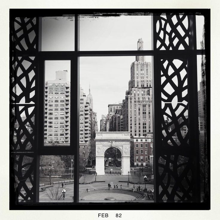77 best images about nyu on pinterest