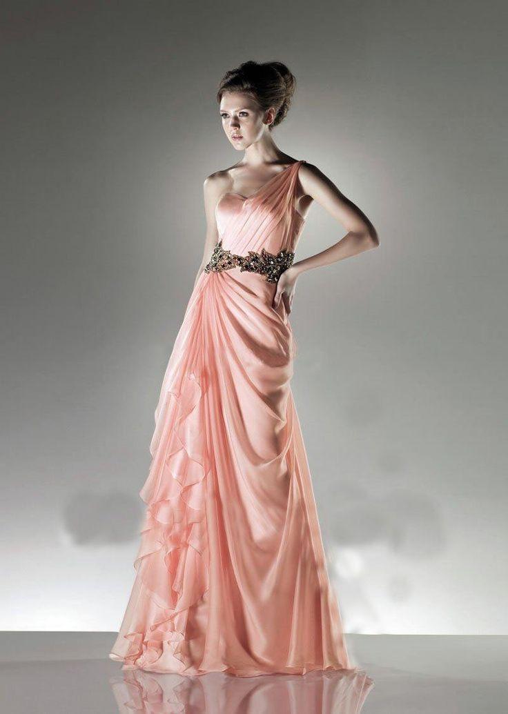 30 mejores imágenes de vestidos <3 en Pinterest | Vestido de baile ...