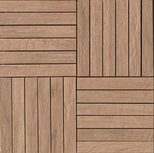 125 Best Textura Deck Skectup Images On Pinterest