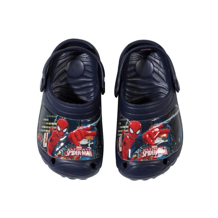 Spiderman accompagnerà il tuo ometto ovunque! #Zgeneration #boy #kids #summer http://it.zgeneration.com/it/