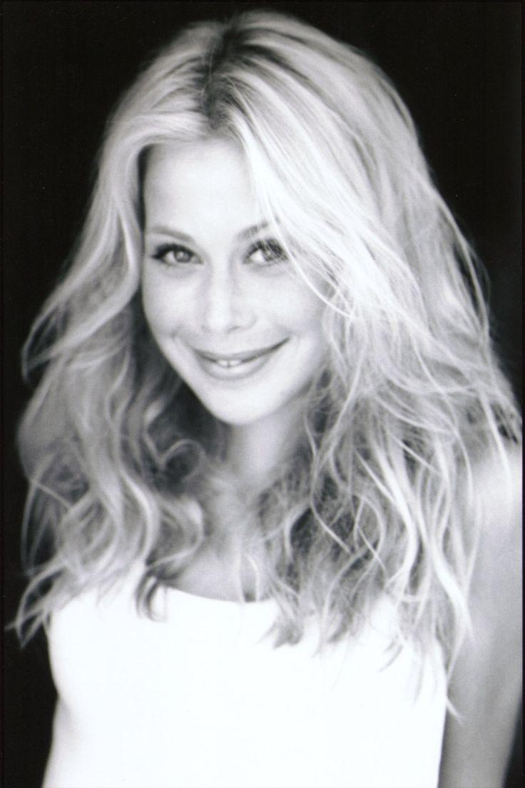 Tara Lipinski - U.S. Figure Skating. I wanted to be just like her when I was little.  She was AMAZING!!!