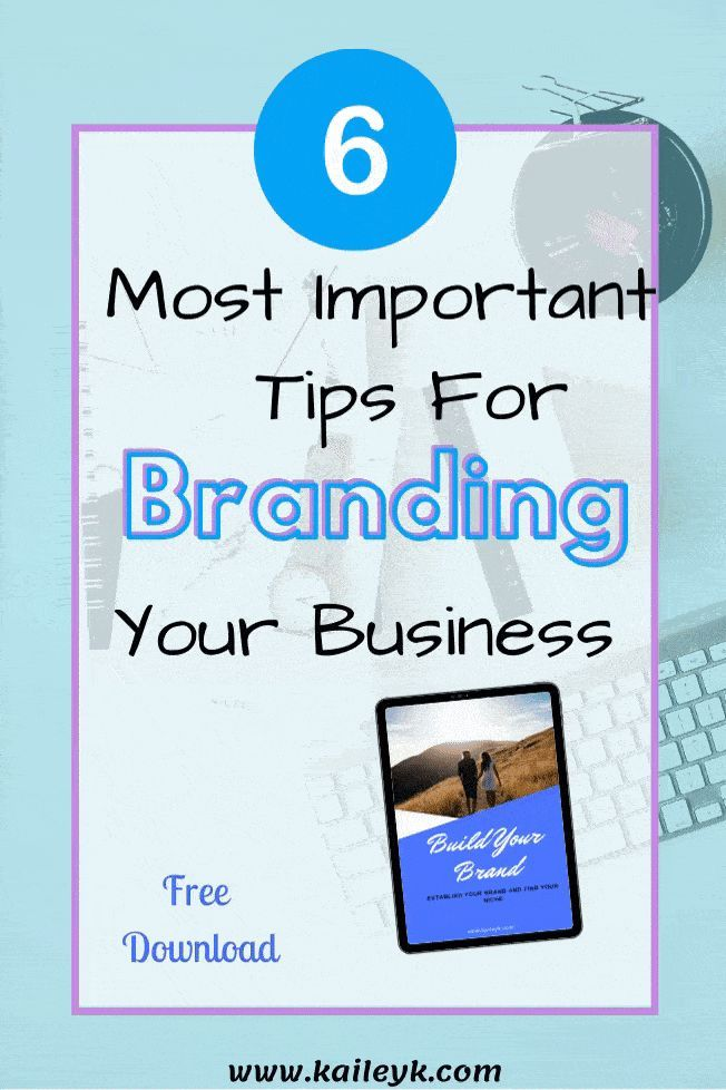 Pin On Business Creative Entrepreneurs