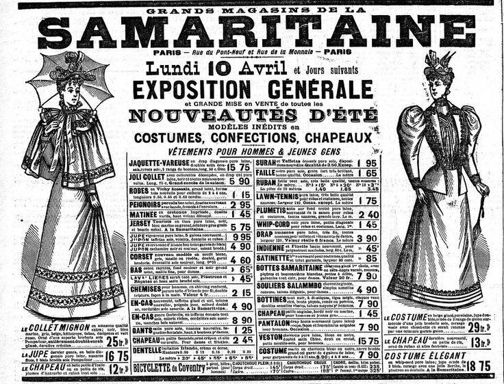 Best Vintage Newspaper Ads Images On   Vintage