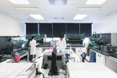 TIME Explains: Genome Sequencing   TIME.com