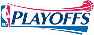 2015-NBA-Playoffs-Odds-and-Predictions